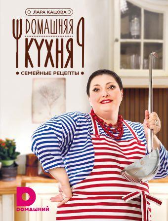 Гусь в духовке рецепты
