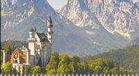 Календарь-2013(кв.тр)Замок 01.5.15 с картинками синий