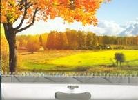 Календарь-2013(кв.тр)Осень 01.3.303 Православный в пакете
