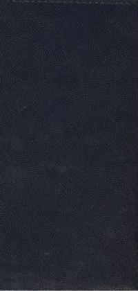 Телефонная книга Арт.Т08-01М Мадрид Синий 80х160