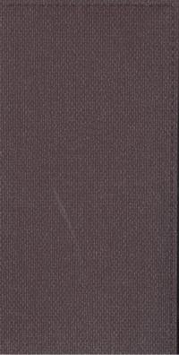 Телефонная книга Арт.Т08-02АНК Анкона Бордо 80х160