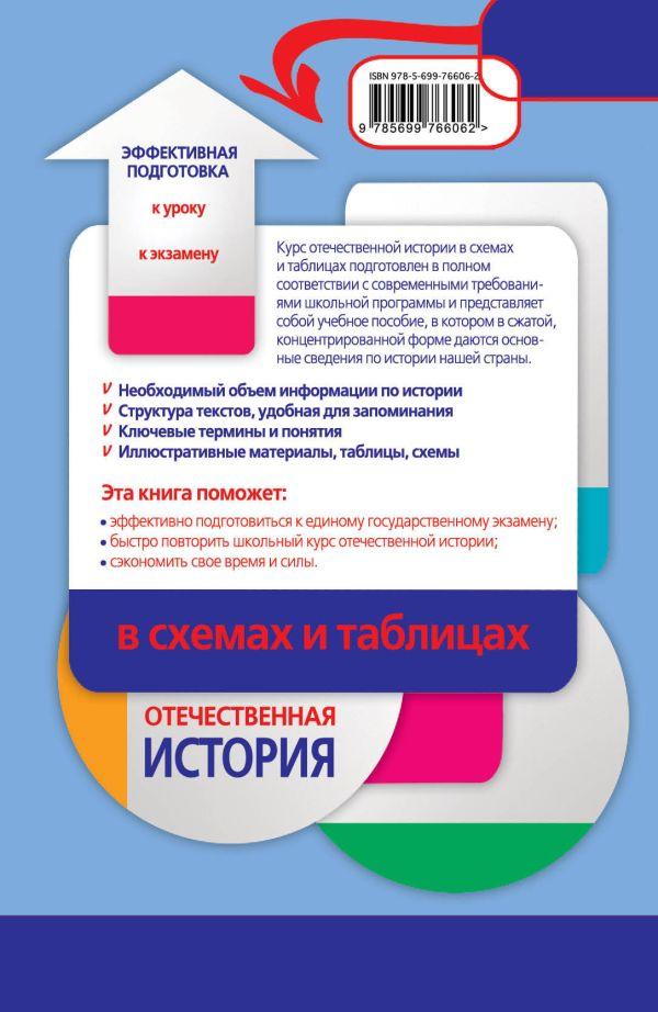 Кириллов В.В. Отечественная