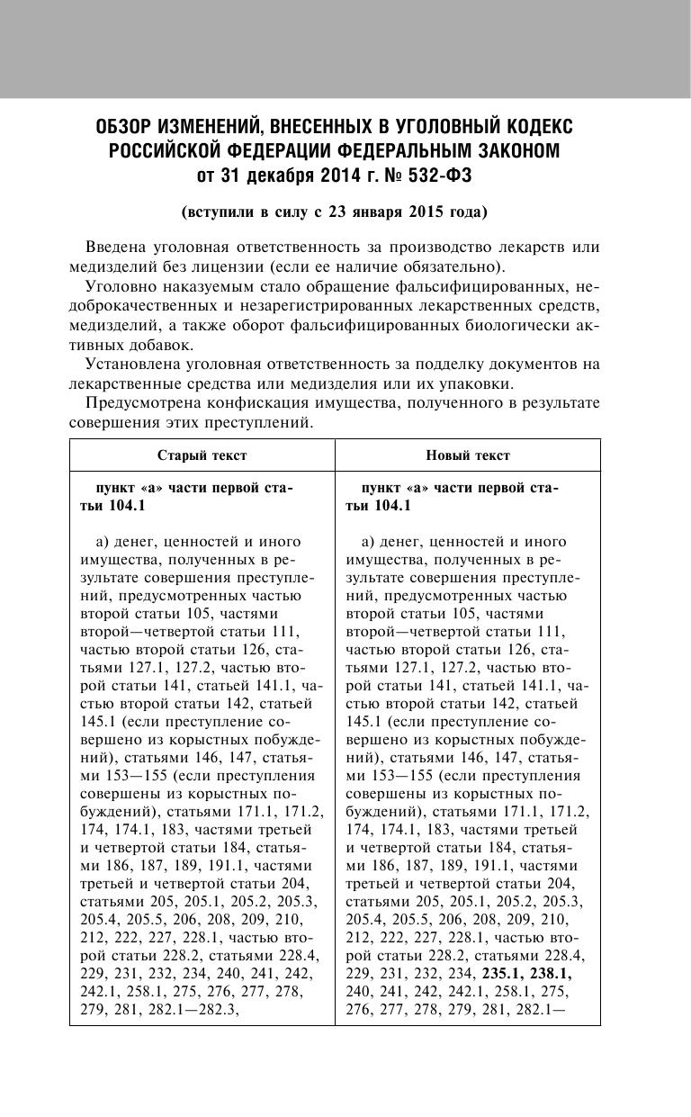 уверена, какие изменения произошли по статье75 уговного кодекма узбекистан многие