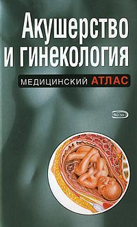 Степанковская Г.К., Гордеева Г.Д. - Акушерство и гинекология обложка книги