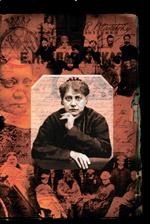 Блаватская Е.П. - Ключ к теософии. Избранные статьи обложка книги