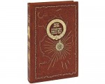 Дарвин Ч.Р. - Путешествие вокруг света на корабле Бигль обложка книги