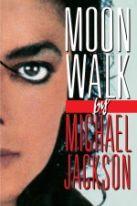 Джексон Майкл - Лунная походка от Майкла Джексона' обложка книги