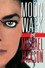 Джексон Майкл - Лунная походка от Майкла Джексона обложка книги