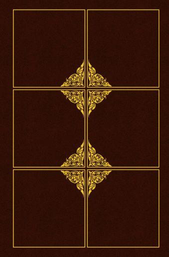 Кодекс Братана. Limited Edition Стинсон Б.