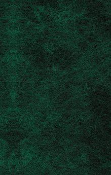 Обложка сзади Приключения Арсена Люпена: роман; рассказы Леблан М.