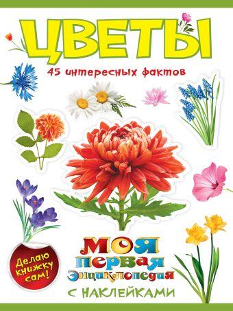 Цветы Костина Н.Н.