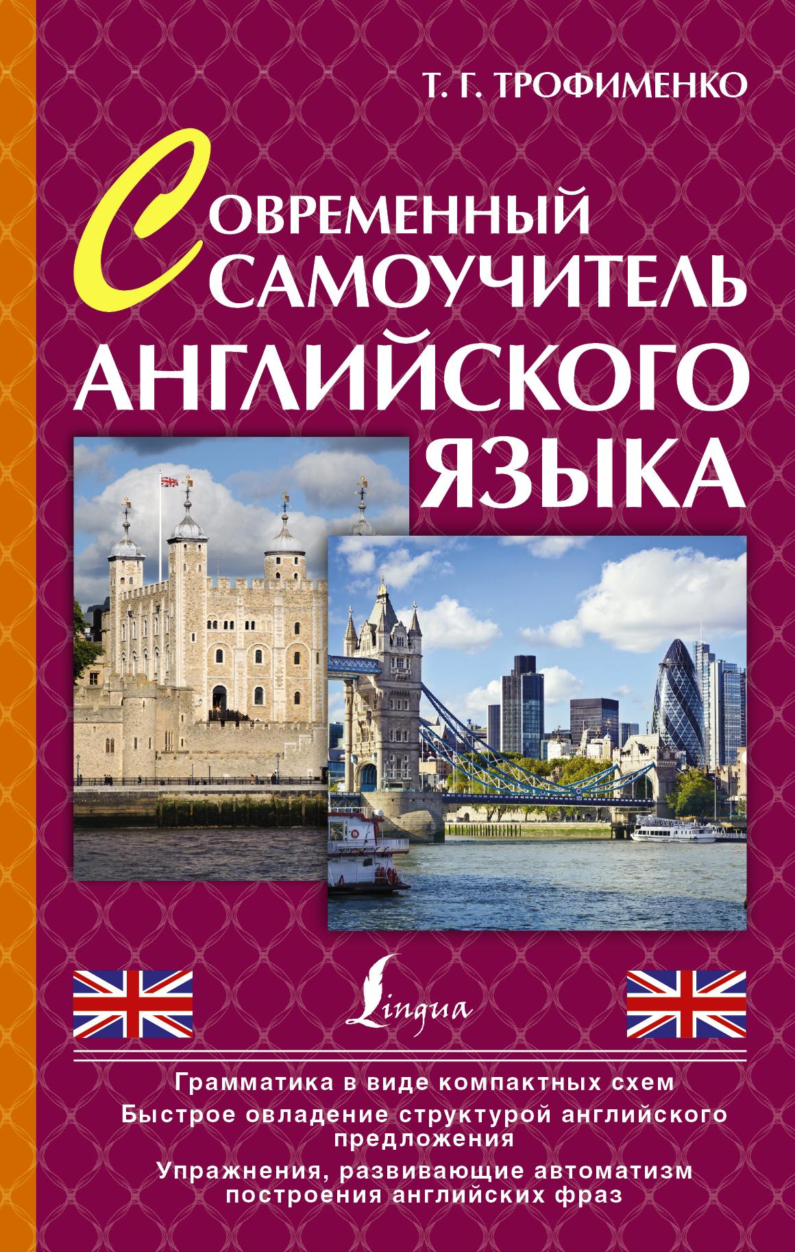Личные местоимения английского языка ‹ Грамматика ‹ engblog.ru