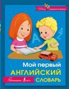 Купить Книга Мой первый английский словарь . 978-5-17-095575-6 Издательство «АСТ»