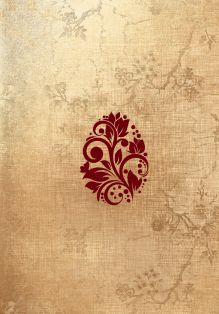 Большая Пасхальная книга. Пасхальные рассказы