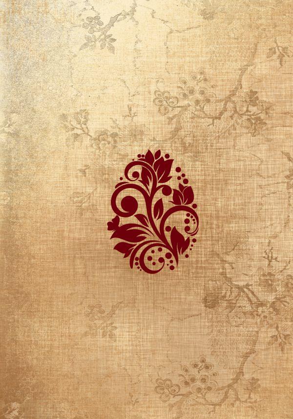 Большая Пасхальная книга. Пасхальные рассказы Гоголь Н.В., Андреев Л.Н. и др.