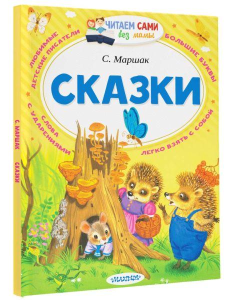 кошкин дом книга с картинками васнецова скачать бесплатно