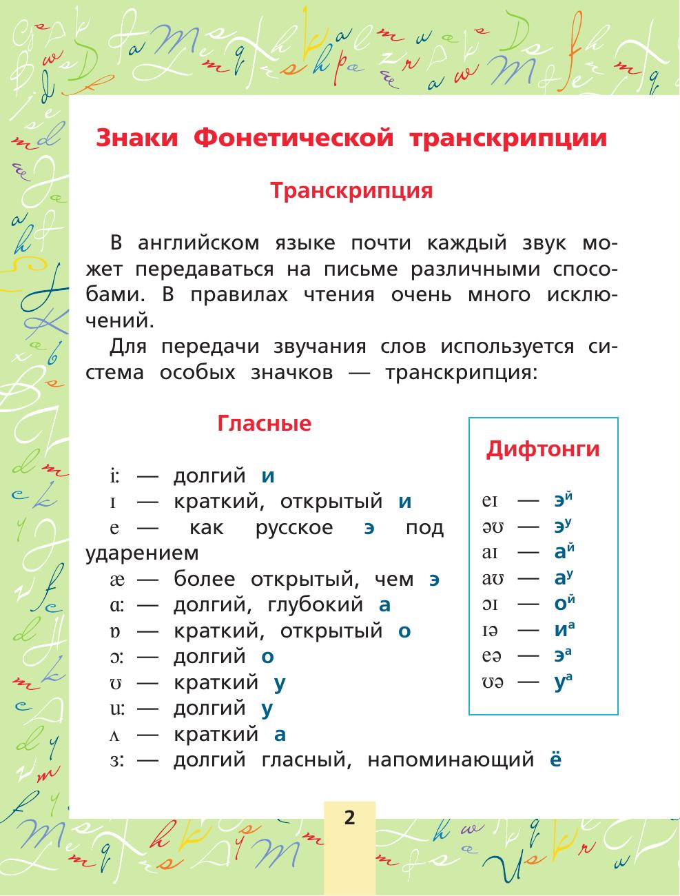 ГЛАВА III ФОНЕТИКА Введение в языковедение