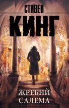 Купить Книга Жребий Салема Кинг С. 978-5-17-102172-6 Издательство «АСТ»