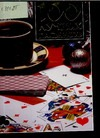 Якушева М.Н. - 100 лучших пасьянсов обложка книги