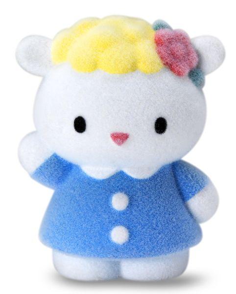 """HK.003907.Игрушка Hello Kitty """"Fifi"""""""