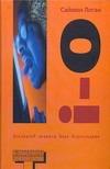 Логан Саймон - i - o обложка книги