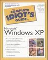 Макфедрис П. - Microsoft Windows XP обложка книги