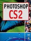 Кросс Д. - Photoshop CS 2' обложка книги