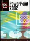 Финкельштейн Э. - PowerPoint 2002 обложка книги