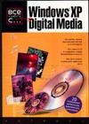 Симмонс К. - Windows XP Digital Media обложка книги