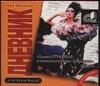 Дневник (на CD диске) обложка книги