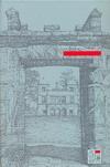 Фаулз Д. - Башня из черного дерева обложка книги