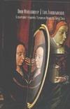 Фейхтвангер Л. - Безобразная герцогиня Маргарита Маульташ. Еврей Зюсс. Открытое письмо семи берли обложка книги