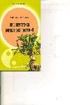 Биоэнергетика комнатных растений обложка книги