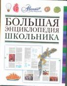 Алексеев С. - Большая энциклопедия школьника' обложка книги