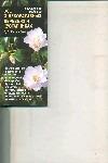 Хессайон Д.Г. - Все о декоративных деревьях и кустарниках обложка книги