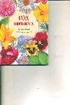 Год цветовода от профессора Карписоновой