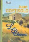 Гойтисоло Х. - Гойтисоло Чанка Повесть на испанском языке обложка книги