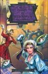 Буджолд Л.М. - Гражданская кампания обложка книги