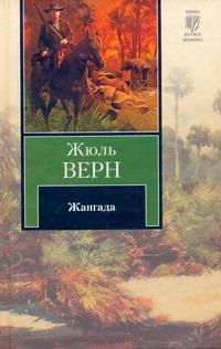 Жангада обложка книги