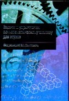 Демидович Б.П. - Задачи и упражнения по математическому анализу для втузов обложка книги
