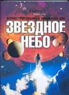 Лапина И. - Звездное небо обложка книги