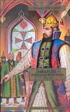 Иван III - государь всея Руси. Т. 2. Кн. 4. Вольное царство. Кн. 5. Государь все