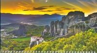 - Календарь-2013(кв.тр)Закат 01.5.22 с картинками обложка книги