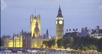Календарь-2013(кв.тр)Лондон 01.05.14 С картинками
