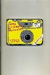 Хлебникова В. - Кн-игр.Моя волшебная фотокамера. Животные' обложка книги
