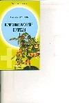 Комнатные растения - целители обложка книги