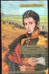 Пикуль В.С. - Кровь, слезы и лавры' обложка книги