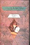 Бальзак О. де - Кузина Бетта обложка книги