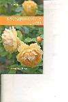 Кустарниковые розы Бумбеева Л. И.