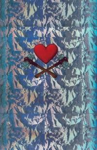 Ледяная трилогия [Путь Бро; Лед; 23 000] обложка книги